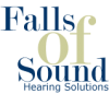 Falls of Sound Hearing Solutions