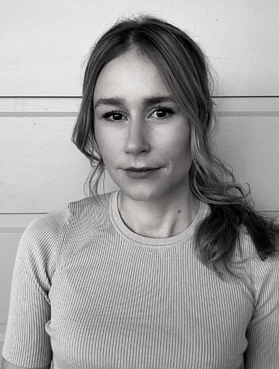 Kristina Konrad