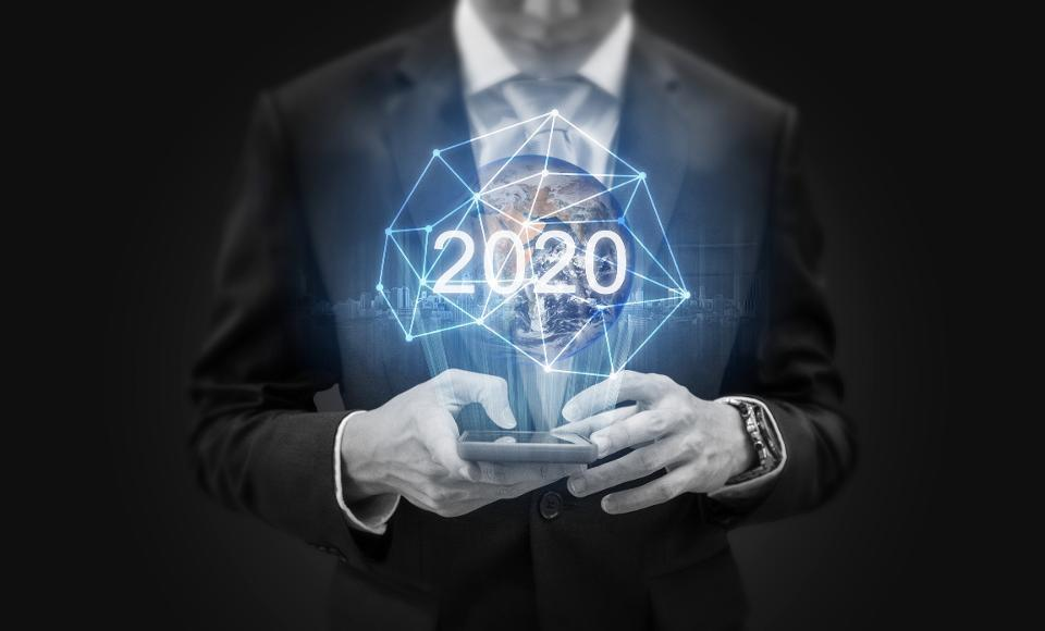 Hearing Aid Innovations for 2020 and Beyond