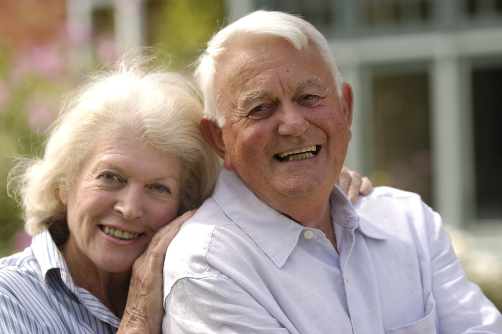 The connection between hearing loss and dementia.
